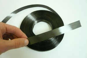 unidirectional carbon fiber tape