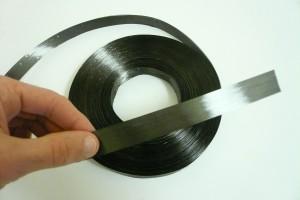 unidirectional carbon fiber tape